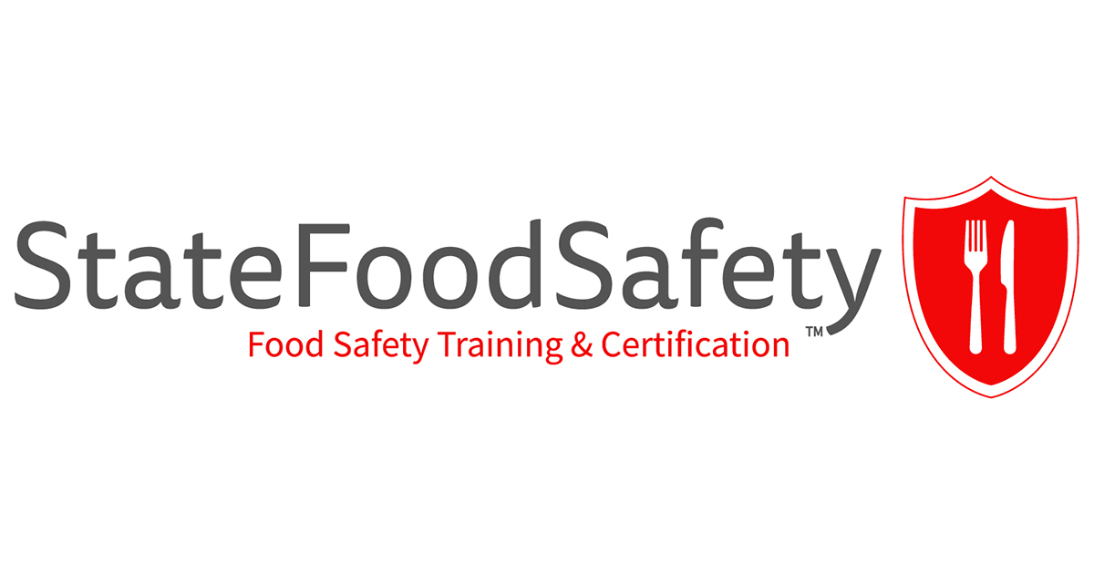 Food Handlers Card & Safety Permit Online | StateFoodSafety com